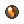 Steelixite (Fire).png