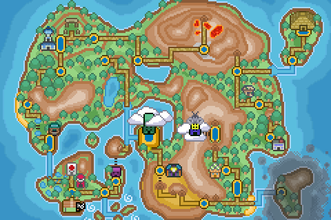 Torren Map.png