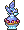 Cloud Bottle.png