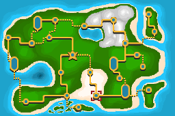 Torren Scientists Club Map.png