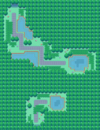 Route11.png