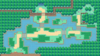 Route2.png