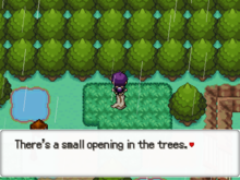 Route 10 Hidden Grotto.png