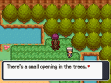 Route 17 Hidden Grotto.png