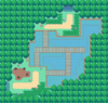 Route13.png