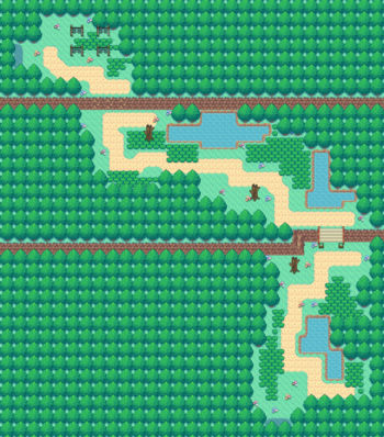 Route17.png