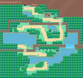 Route16.png