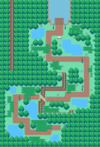 Route10.png