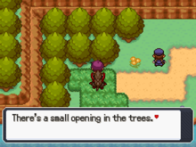Route 16 Hidden Grotto.png
